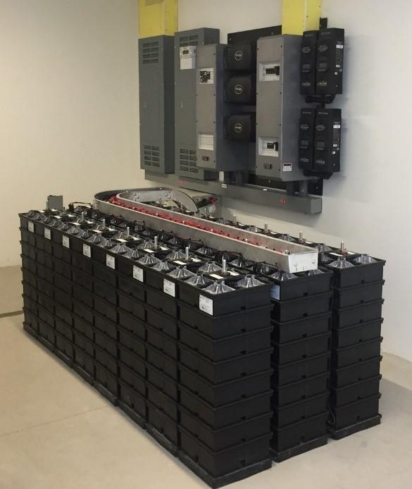 Case Studies | Solar PV Partners